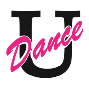 Dance Unlimited, LLC