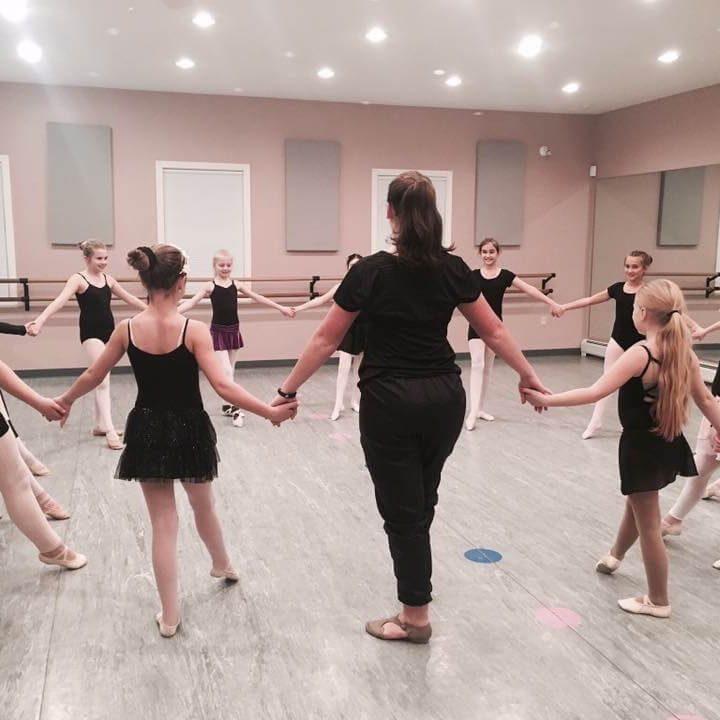 Maddie_Ballet_1